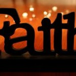 FAITH – A nominated short film for the Pan Pacific Film Festival 2011